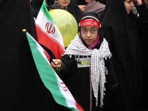 راهپیمایی-ساری۱۴