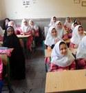 بازرسی از اجرای طرح ریحانه النبی در مدارس ارومیه