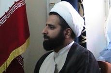 جلسه مدیران حوزه های علمیه خواهران مشهد مقدس با مدیریت مرکز