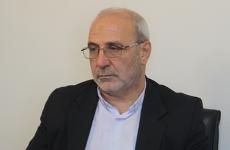 فعالیت های مرکز حجاب ریحانه باید در کل کشور اجرا شود