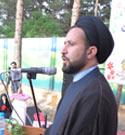 اطلاع رسانی طرحهای مرکز حجاب ریحانه النبی علیها السلام