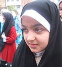 افتتاحیه آموزشگاه نزهت