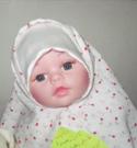 جشنواره حجاب عروسک ها