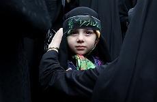 استقبال خانواده های قمی از طرح خوش حجابی