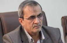 دیدار مسئول اموربانوان شعبه ساری با رئیس شورای اسلامی این شهر