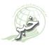 پیگیری مجدانه معاون سیاسی امنیتی استاندار آذربایجان غربی از طرح های مرکز ریحانه النبی(س)