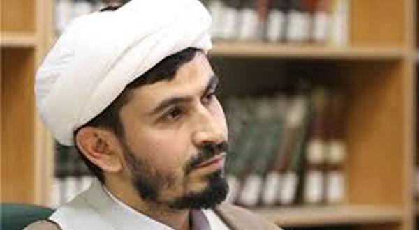 موسوعه جامع روایی حجاب در حال تدوین است