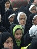 اردوی فرهنگی -آموزشی نسیم عفاف در ارومیه