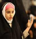دانش آموزان برتر طرح حجاب در مازندران تجلیل شدند