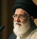 همایش بزرگ طرح حجاب ریحانهالنبی در مشهد