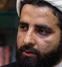 مدیر مرکز حجاب ریحانه النبی در گفتگو با فارس خبر داد؛