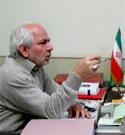 دیدار دبیر اجرائی کاشان با شورای اسلامی شهرستان