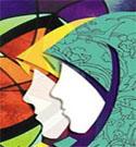 برگزاری سومین جلسه ماهانه مربیان در سال تحصیلی ۹۲-۹۱