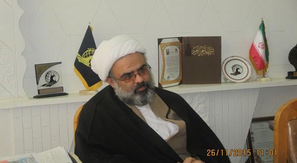 مشاور وزیر کشور: در عرصه حجاب، طرح و برنامه مدون در کشور وجود ندارد.