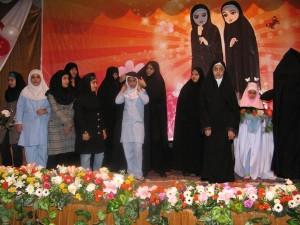 جشن-حافظان-ساری۱۰