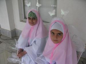جشن-حافظان-ساری۴
