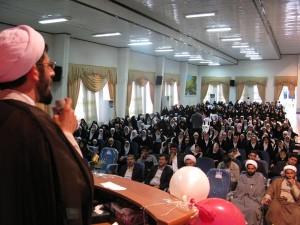 جشن-حافظان-ساری۵