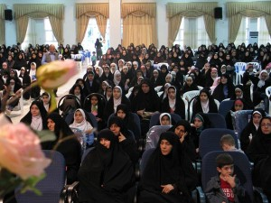جشن-حافظان-ساری۶