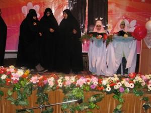 جشن-حافظان-ساری۹
