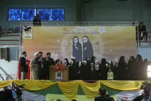 خوش-حجابی-ارومیه۴