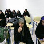 پاسخگویی به شبهات حجاب