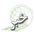 جلسه شورای مرکز حجاب ریحانه النبی مشهد با حضور آقای ابراهیم پور