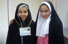 حجاب امری فطری و تاریخی است
