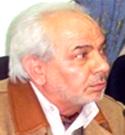 رئیس کمیسیون فرهنگی شورا شهر کاشان