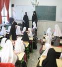 شروع طرح بازرسی از مدارس زیر پوشش طرح حجاب ریحانه النبی