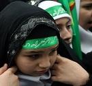 اجرای طرح حجاب ریحانه النبی در استان اصفهان آغاز شد