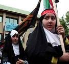چهار هزار دانش آموز در ارومیه تحت پوشش طرح حجاب