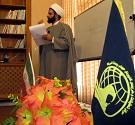 برگزاری دومین جلسه کارگاه علمی تخصصی بررسی شبهات حجاب
