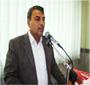 برگزاری جلسه با رئیس آموزش و پرورش ناحیه یک ساری