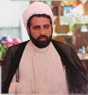 بازدید مدیر مرکز حجاب ریحانه النبی (سلام الله علیها) از فعالیت های شعبه ساری