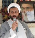 طرح ریحانه النبی درمدارس شیراز کلید خورد