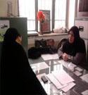 بازرسی از مدارس تحت پوشش طرح ملی حجاب
