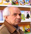 رئیس کمیسیون فرهنگی شورای اسلامی شهر کاشان در مرکز حجاب ریحانه النبی کاشان