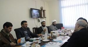 مدیر کل فرهنگی وزارت آموزش و پرورش: طرح ملی حجاب ریحانه النبی (س) مورد تأیید آموزش و پرورش است